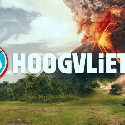 Hoogvliet – Online Commercial